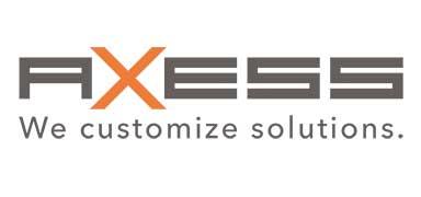 AXESS_Logo
